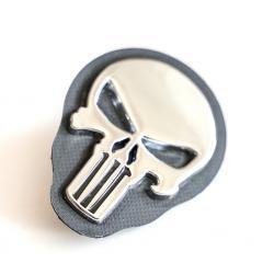 Znaczek Punisher do PF126p EL